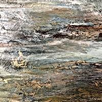 detail paysage de mer.jpg