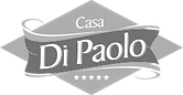 Clientes - Casa di Paolo