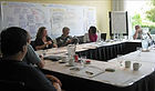 Leadership Team Strategic Planning.jpg