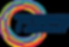 GI_7A Logo_v11.19.png