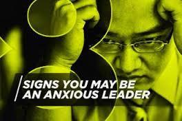 Signs You May Be Anxious.jpeg