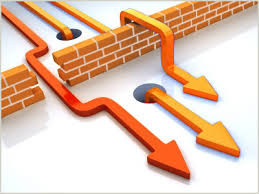 A Nonprofit's Obstacles To Strategic Planning.  Real or Imagined?