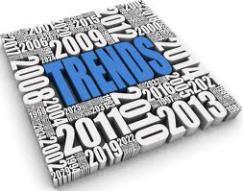 trends-2.jpeg
