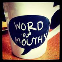 word-of-mouth1.jpeg