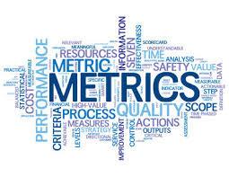 metrics.jpeg