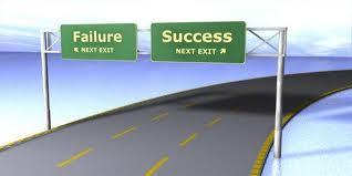 Road to Success.jpeg