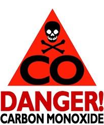 Carbon Monixide Warning.jpg
