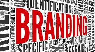 Branding and Nonprofits - Part 2