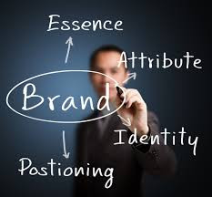 Branding and the Nonprofit - Part 1