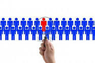 """Getting the Nonprofit Board Recruiting Process """"Right"""""""