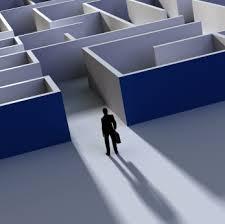 Leadership Maze.jpeg