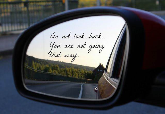 looking-back.jpg