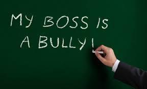 My Boss Is a Bully.jpg