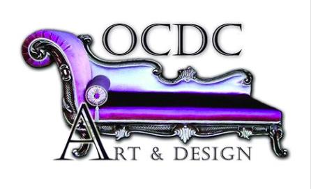 Home | OCDC Art & Design (Painting Parties)