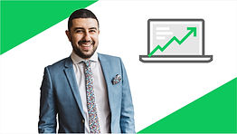 Investing Course Udemy Thumbnail.jpg
