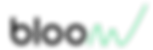 Logo_Bloom_PNG_2020-06-05-01.png