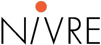 nivre-logo.jpg