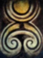Glen Rogers -Ancient Secrets II