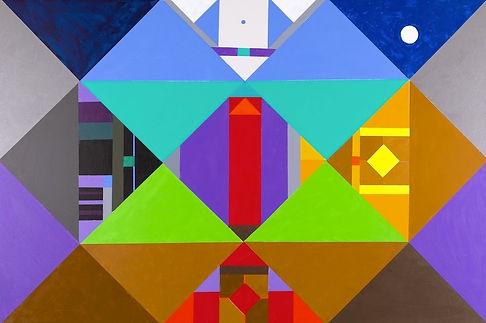 Four Directions, 60x40 Acriyic jp 2.jpg
