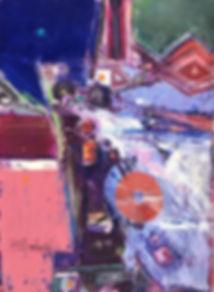 Orduno5x3.67-150.jpg