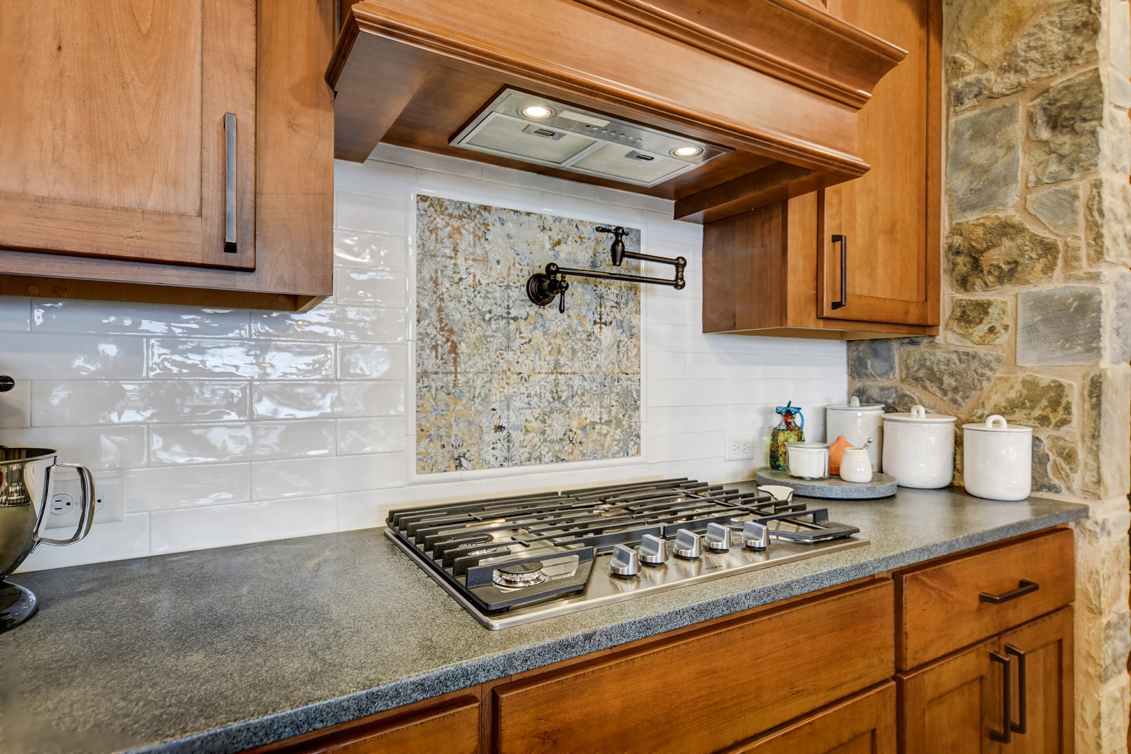 Kitchen Range FS.jpg
