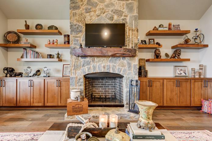 Living Fireplace FS.jpg