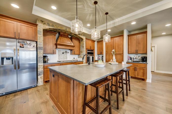 Kitchen A FS.jpg