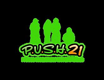 21-push.png
