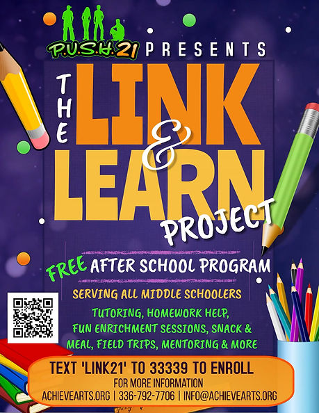 Link & Learn Project Flyer.jpg