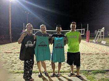 sand tournaments pic.jpg