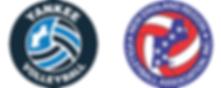 yankee_nerva_logos.png