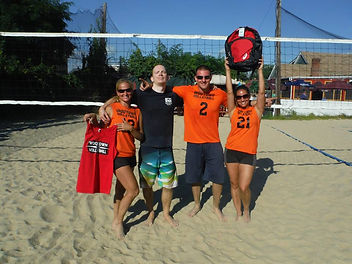 sand volleyball pic 4.jpg