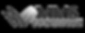 mms-education-logo_GREY_edited.png
