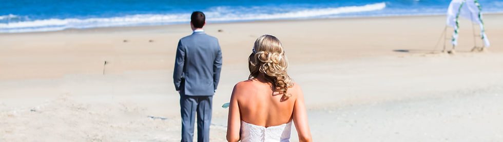 CLF Destination Wedding.jpg