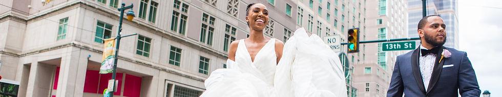 CLF Philadelphia Wedding.jpg