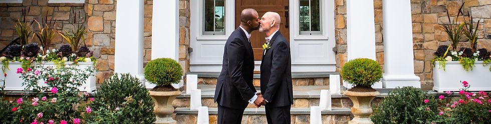 CLF LGBTQ Wedding.jpg