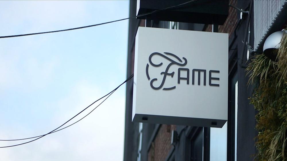 Wedding Venue - Fame - Philadelphia