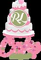 Logo - RL cakes.png