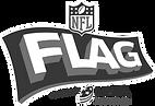 Flag Logo_bW.png