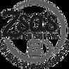 ZSAS B&W.png