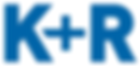 K+R-Logo-RGB.png