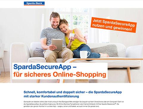 SpardaSecureApp_480x365.jpg
