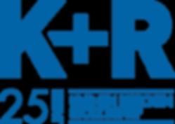 K+R_25_Jahre_Logo_RGB_Final.png