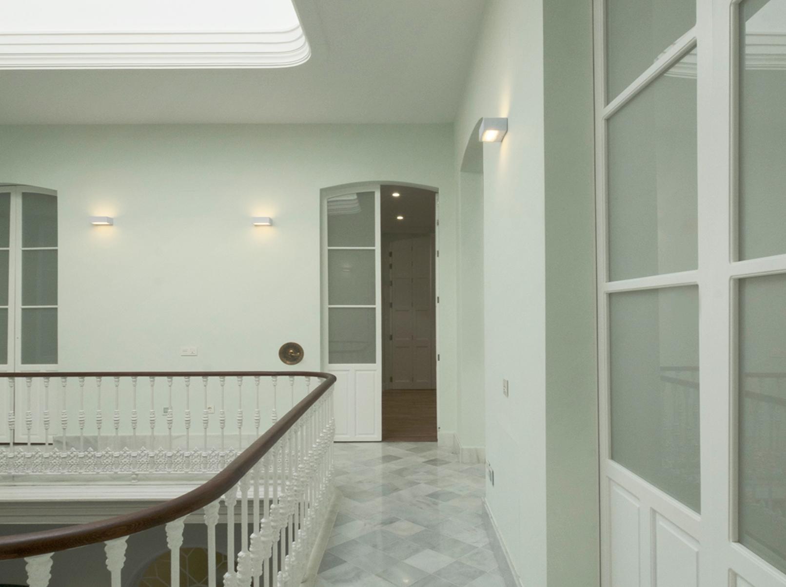 Casa Ceballos