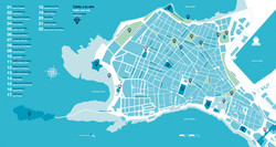 Cádiz a tu Aire