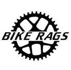 bikerags.jpg