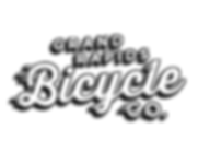 Grand-Rapids-Bicycle-Company--ds--350x27
