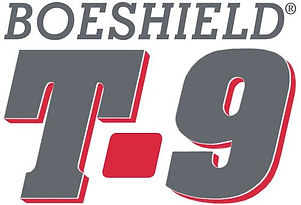 boeshield.jpg