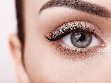 Are you bothered by the appearance of eye bags?