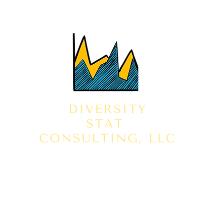 DiversityStat Transparent Logo March 202